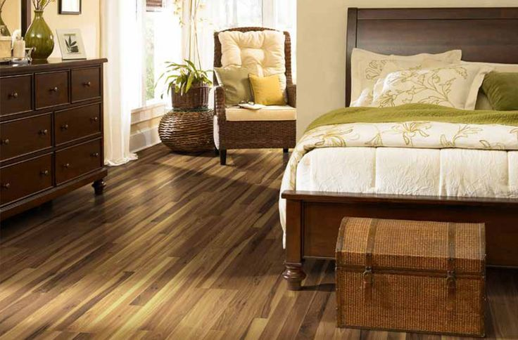 604 Best Laminate Floors Images On Pinterest Flooring