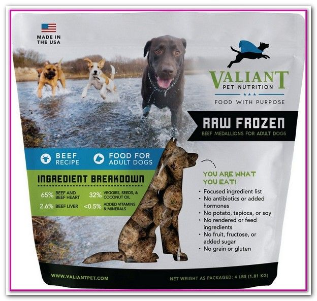 Best Dog Foods On A Budget At A Glance Our Choices For The Best