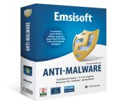 Emsisoft Anti-Malware Türkçe Full Program indir 2014 | www.fullindir.in