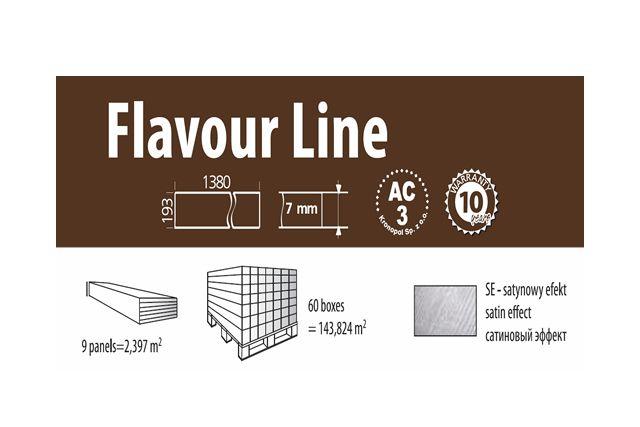 Aproveche nuestras promociones para conseguir nuestros productos a un precio mas cómodo, no deje pasar esta grandiosa oportunidad!!! PISO FLAVOUR LINE DESDE $ 29.100 CONTÁCTENOS YA! http://www.dekoloft.com/flavour.html