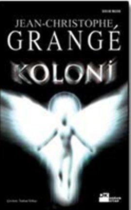 koloni - jean christophe grange - dogan kitap  http://www.idefix.com/kitap/koloni-jean-christophe-grange/tanim.asp