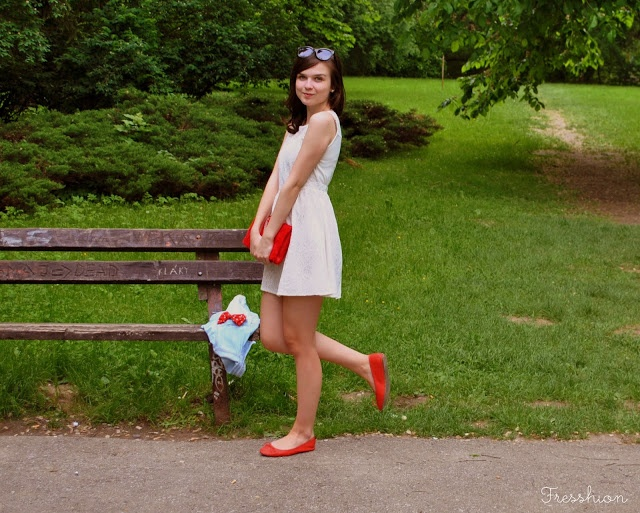 fresshion: www.fresshion.blogspot.sk