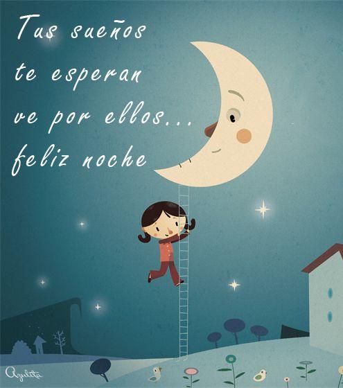 feliz noche! Me recordó a Guatemala ! Feliz noche , descansa , que tengas un buen descanso y dulces sueños, un fuerte abrazo!