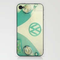 iphone case: Iphone Cases, Iphone 4S, Sweet, Simplyhue Iphone, Phone Skin Case, Neverending Iphone, Accessories, Iphone Goods, Products
