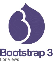Views Bootstrap | Drupal.org