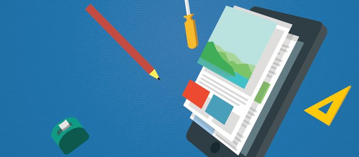 5 Advanced Mobile Web Design Techniques You've Probably Never Seen Before