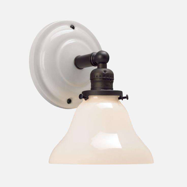 Garage Lighting Ideas No Electric: Best 25+ Garage Bathroom Ideas On Pinterest