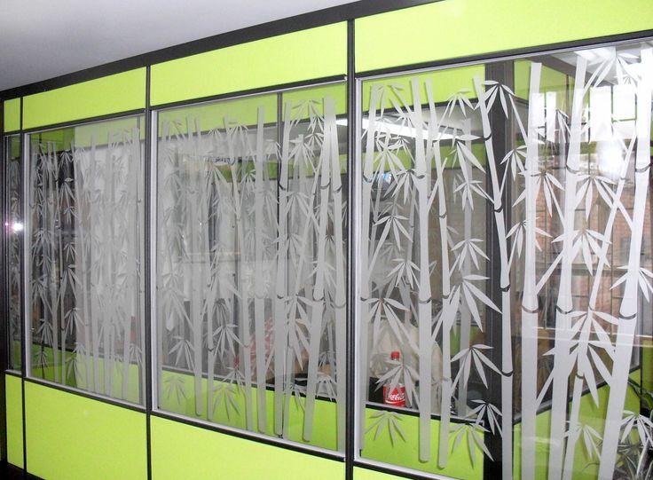Pagina Web de Sandblasting o Esmerilado con Vinilo Frost: http://sandblastingmonarca.jimdo.com/ Correo – e: decoracionesmonarca@gmail.com  En Facebook: http://www.facebook.com/monarca.artevisual En Flickr: http://www.flickr.com/photos/decoracionesmonarca En Pinterest: http://pinterest.com/monarcadecora/ En Google +: https://plus.google.com/photos/109128809888377709854/albums/5869019656123168241  Fernando Urrea  Diseñador 3123717019.
