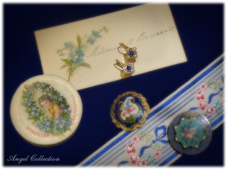 http://www.angelcollection.jp/birthstone/sapphire.htm