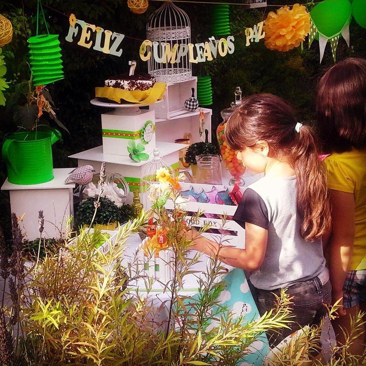 Bocados y decoración especial para el cumpleaños de una princesita. Felices siete pequeña #CateringForKids #cumpleaños #niñas #banquetería #catering #Curauma #Placilla #curaumacity #Valparaíso #ViñadelMar #birthdaygirl #curaumacatering #happybirthday #felizcumpleaños