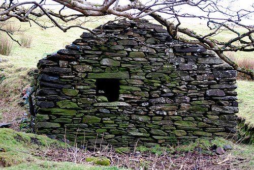 stone-bulding.jpg (500×334)