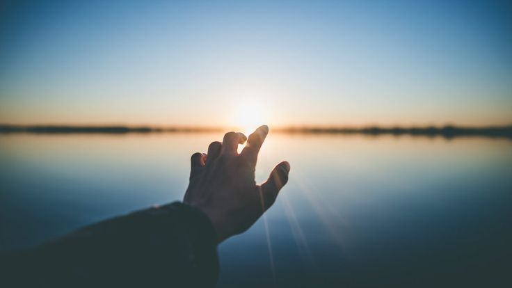 Chris Blumhofer writes an article for RELEVANT a proper reading of Jeremiah 29:11, and why we often twist the meaning of Scripture to meet our own goals.
