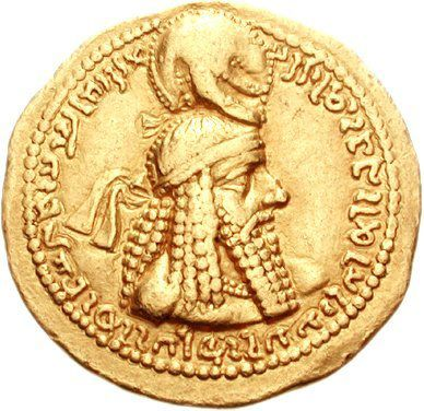 Ardashir I - Wikipedia, the free encyclopedia