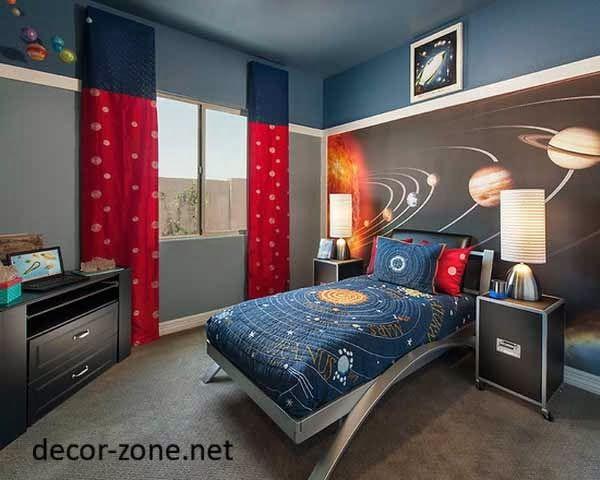 82 best Kids rooms images on Pinterest | Child room, Kids rooms ...
