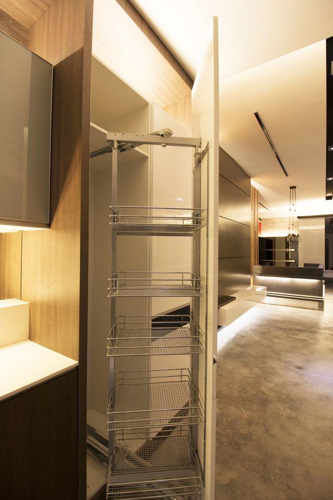Kitchen Cabinet Selangor Kuala Lumpur Kl Interior Design Wardrobe Malaysia Alpha Kitchen Kitchen Ideas Malaysia Blue Kitchen Designs Floor Tile Design