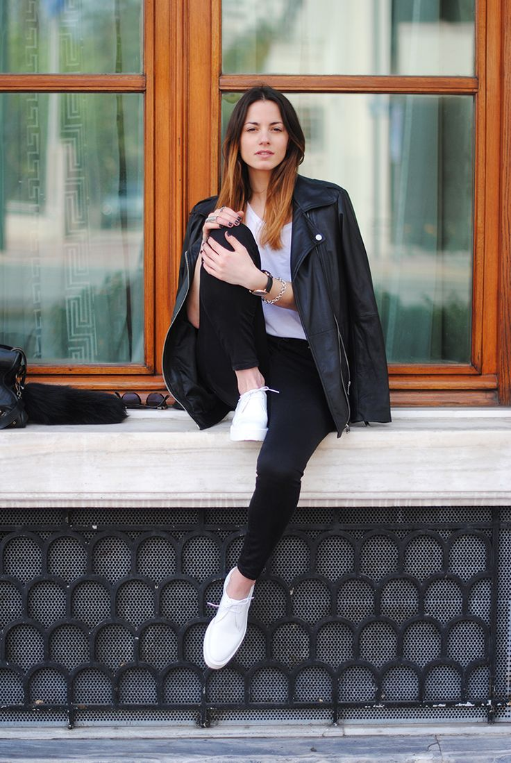 best style images on pinterest bulgaria editor and south africa