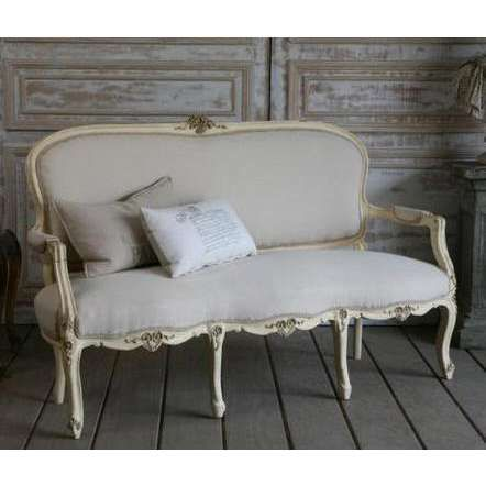 Image detail for -Shabby Chic Style - One of a Kind Furniture | ThisNext
