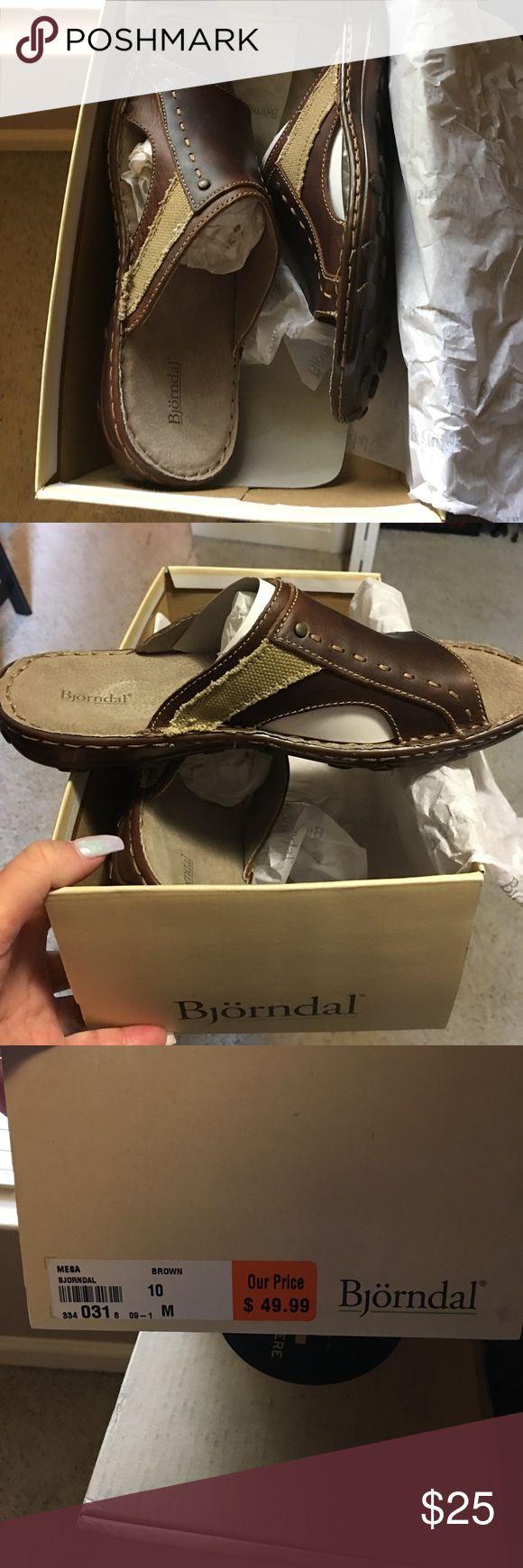Men's slip on shoes Bjorndal men's slip on shoes bjorndal Shoes Loafers & Slip-Ons