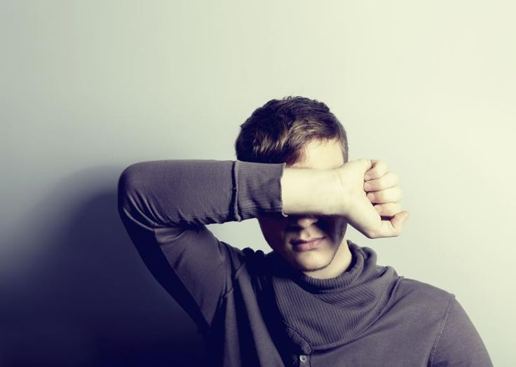Tutkimuksessa 4–6-vuotiaana ADHD-diagnoosin saaneiden riski sairastua masennukseen 9–18-vuotiaana havaittiin noin nelinkertaiseksi, kun heitä verrattiin terveisiin lapsiin. Itsemurhaa oli yrittänyt 18 prosenttia alle 14-vuotiaista ADHD-lapsista ja -nuorista, mutta vain alle 6 prosenttia verrokeista. Myös itsemurhasuunnitelmat olivat yleisempiä ADHD:ta potevien keskuudessa. ADHD-lasten #masennus- ja itsemurhataipumukset eivät selittyneet äidin masennuksella, joka viittaisi perinnölliseen…