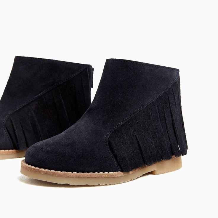 Best 25 Zara Kids Shoes Ideas On Pinterest Kid Shoes