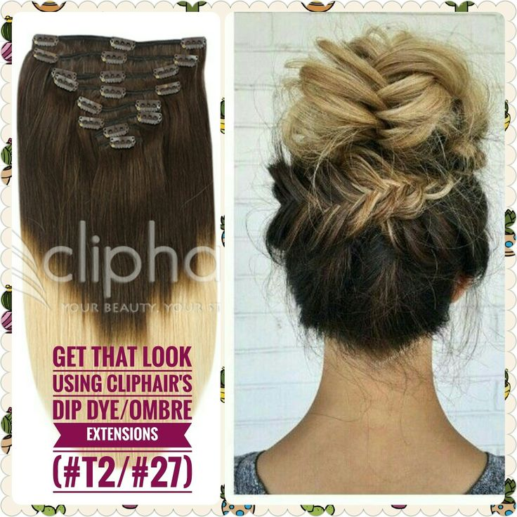 125 best dip dye hair extensions images on pinterest dip dye 125 best dip dye hair extensions images on pinterest dip dye hair dyed hair and hair extensions pmusecretfo Image collections