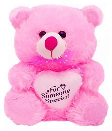 Dolls & Stuffed Toys Toys & Hobbies Analytical 25cm Led Flash Light Mini Bear Doll Colorful Lovely Glowing Teddy Bear Hug Led Stuffed Plush Toy Kids Gifts For Birthday