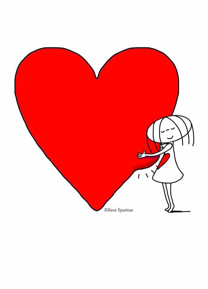 Heart of Love❤.....L.Loe