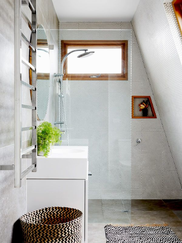 Best Favourite Bathrooms Images On Pinterest Bathroom Ideas