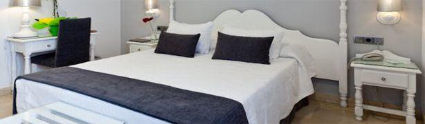 Hoteles con encanto en Toledo. Hotel Carlos V. - http://hotelesconencanto.org.es/property/hoteles-con-encanto-en-toledo-hotel-carlos-v/