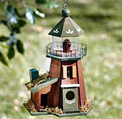 d99f8bd6ebe7c262162bea28a0a23b30--cute-birds-for-the-birds Painted Bluebird Houses Designs Ideas on painted gourds, painted cottage houses, painted squirrel feeders, painted pottery, painted butterfly houses, painted dog houses, bird houses, painted white houses, painted birds, painted home, painted flowers, painted wren houses, painted woodpecker houses, painted black houses, painted brown houses,