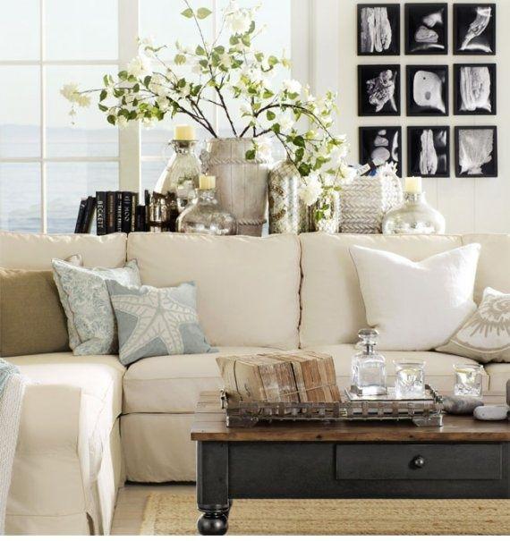 Cozy Dark Living Room: Best 20+ Cozy Living Rooms Ideas On Pinterest
