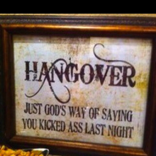 Yep: Remember This, Laugh, Quotes, Funny, Basements Bar, Things, Hangover, True Stories, Bar Signs