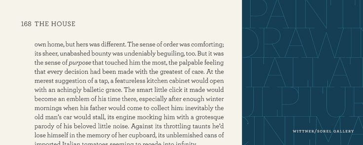 Archer by Hoefler & Frere-Jones. One of the greatest typefaces ever.