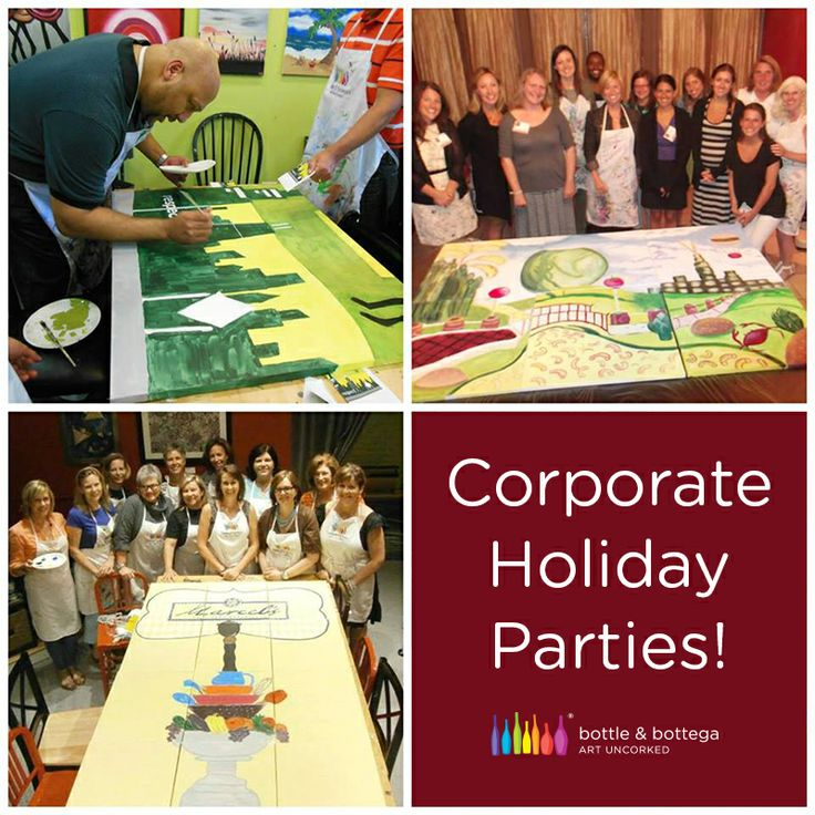 1000+ Images About Corporate Parties On Pinterest