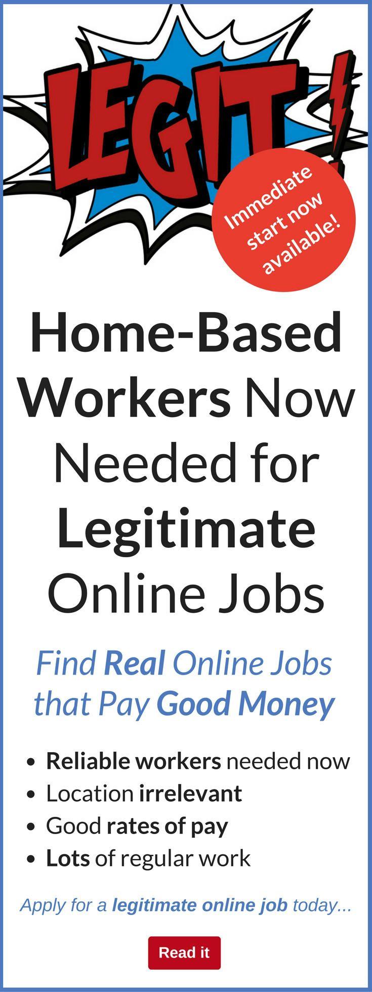 6481 best Making Money Online images on Pinterest | Online business ...