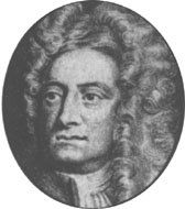 Great Creation Scientists: Isaac Newton - Answers in Genesis