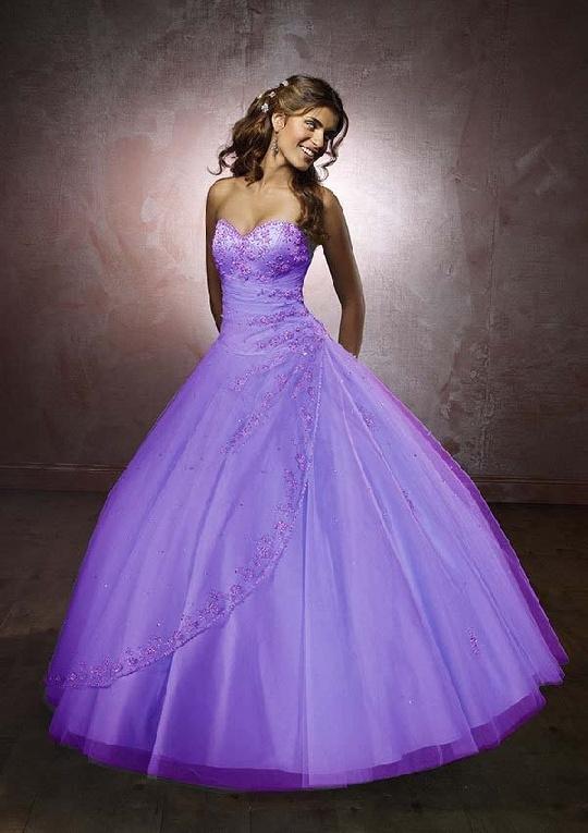 12 best prom ideas images on Pinterest | Cute dresses, Ballroom ...