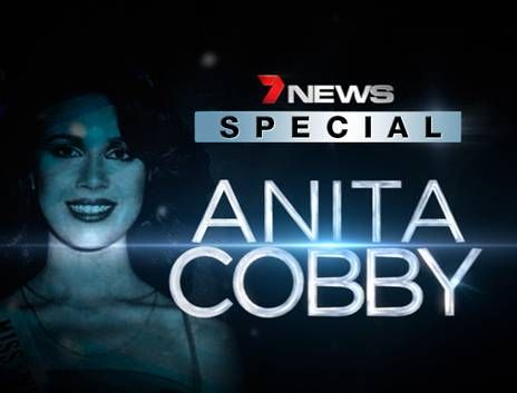 It was the crime that horrified a country but the real story has never been told. On the 30th anniversary of Anita Cobby's death, her husband - once the prime suspect - gives his first TV interview.