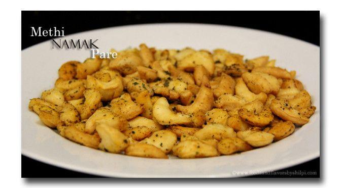Indian Food X