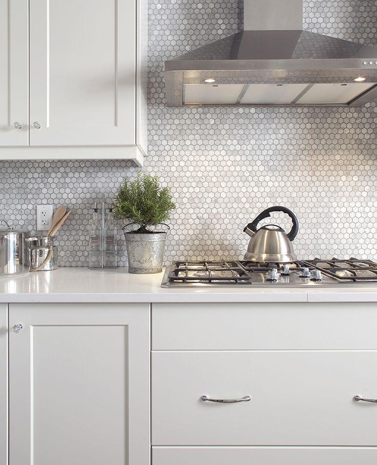 Pin On Uniquely Shaped Tiles Shop Online
