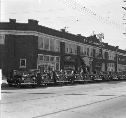 3157 Best Images About Big Lou S Louisville On Pinterest: 61 Best Historic St. Matthews Images On Pinterest