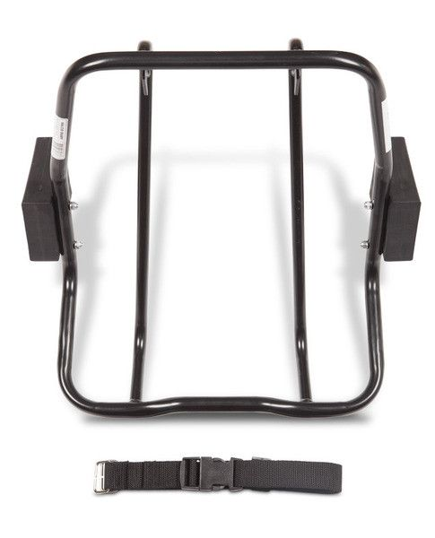 Valco Baby Snap Ultra/Spark Car Seat Adaptor