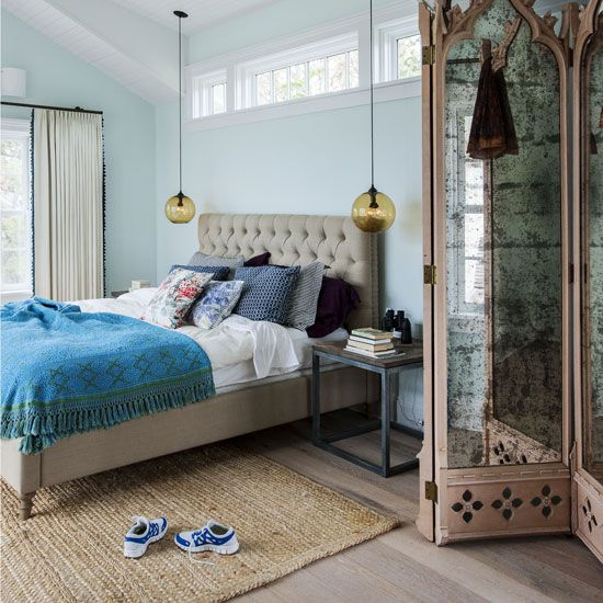 Best 25+ Stylish bedroom ideas on Pinterest | Cute teen bedrooms, Grey room  and Teen bedroom colors
