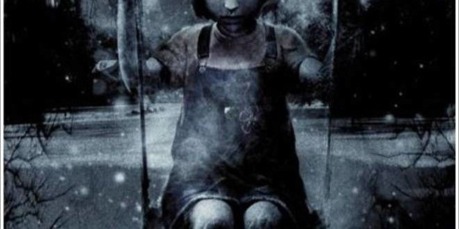 Silent Hill PC Game Download Free   Full Version