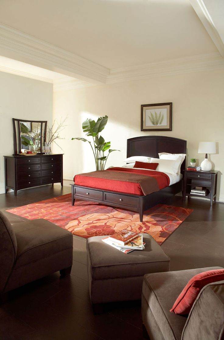 733 best dreamy bedrooms images on pinterest