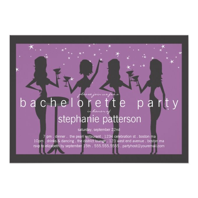 1013 best Cocktail Party Invitations images – Modern Party Invitations