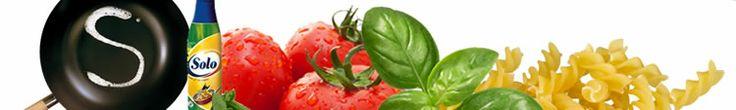 Recept voor Speenvarken met wortelkroketjes en mosterd-augurksaus | Solo Open Kitchen
