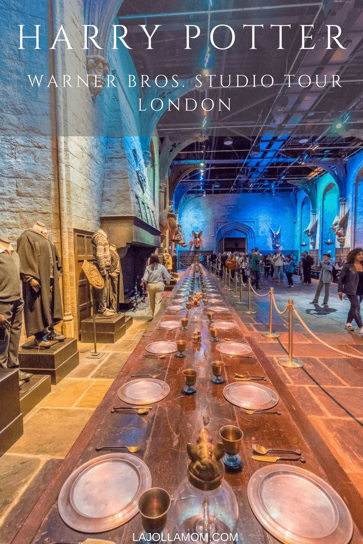 7a78c7ecda5 Studio Tour London is one of the very best attractions in the world for Harry  Potter fans.