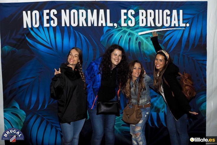 Foto 94 de 121 en OBA Festival by Ron Brugal, Arriondas - tilllate.es