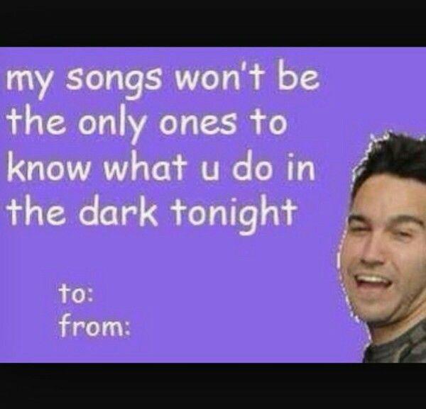 110 best valentines cards images on pinterest valentine day valentine cards meme